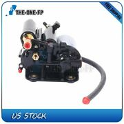 Electric Fuel Pump Module Assembly Fit For Volvo Penta 5.0osi 4.3gxi 21608511