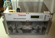 Thermo 5030 Sharp Synchronized Real-time Ambient Particulate Monitor