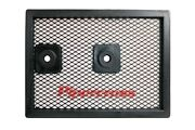 Pipercross Pp1926 Dry Drop In Panel Air Filter Fits Volkswagen Polo V 6r 6c