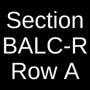 2 Tickets Beth Hart 2/12/22 The Pageant St. Louis, Mo