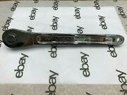 Snap-on Tools Usa Rare New 1/2 Drive No7 Vintage Style 100yr Anniversary Ratchet