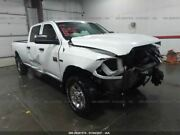 Front Axle 4 Wheel Abs 3.73 Ratio Fits 10-12 Dodge 3500 Pickup 1185610