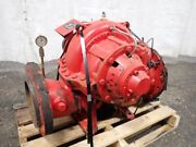 Armstrong 4600ivs 10x8x14l Armstrong 4600ivs 10x8x14l Commercial Pump 0321