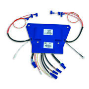 Power Pack For Johnson Evinrude 1993-00 185-250 Hp Cdi 113-6212 584636