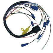 Wire Harness Internal Engine For Johnson Evinrude 1993-94 185-225 Hp 584645