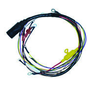 Wire Harness Internal For Mercury Mariner 135-200 Hp V6 40 Amp 84-96220a13