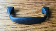 1920s 1930s Pull Handle Vtg Early Antique