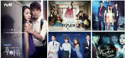 Asian Tv Dramas Dvds With English Subtitles List 19 For 17.99