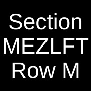 4 Tickets To Kill A Mockingbird 4/9/22 Citizens Bank Opera House Boston Ma