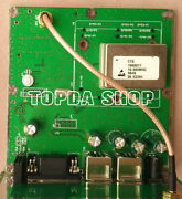 For Gpsdo 10m 10mhz Output Tame Clock Gps Clock Time Service Reference Gps Clock