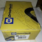 Napa 644-1547 Automatic Transmission Mount New Old Stock From Shop Free Shipping