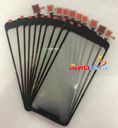 """5.67"""" Touch Screen Digitizer Glass Panel Parts For Vodafone Smart N10 Vfd630"""