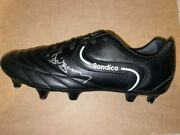 Signed David Kelly Football Boot Proof Wolves Newcastle Tranmere Walsall Ireland