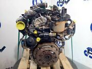 Motor Completo/ugcb//4894338 Para Ford Transit Courier 1.5 Tdci Cat   0.13 -