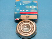 Skf Br2 Lm11949/lm11910 Bearing