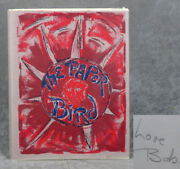 Mary Ramsey / Paper Bird Fairy Tale In Three Thousand Three Limited Signed 1969