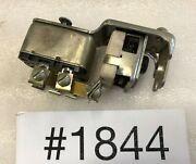 1939 40 48 50's Ford Chev Rat Rod Headlight Switch New Old Stock Unknown Brand