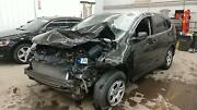Front Door For Cr-v Assy Brn Pwr Less Mirror Right