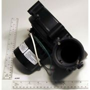 Fasco Draft Inducers A280 A280 Blower115vsp.1