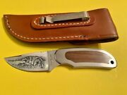 Kershaw By Kai Japan 2230 Knife- Collection