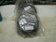 Husqvarna Nos.250cc To 400cc Ignition Side Covers 1977 To 80s