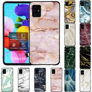 Case For Samsung Galaxy A10 A20e A30s A40 A50 A70 Soft Tpu Silicone Phone Cover