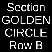 2 Tickets The Temptations And The Four Tops 12/2/21 Sarasota, Fl