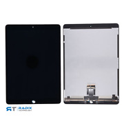 New Ipad Pro 10.5 A1701 A1709 Replacement Lcd Digitizer Touch Screen Black - Oem