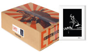 Sold-out Massive Elvis Presley Birth Of Rockand039nand039roll + Print - Art Edition 89