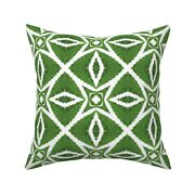 Cannabis Marijuana Weed Pot Throw Pillow Cover W Optional Insert By Roostery