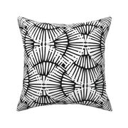Fossils Collection Summer Beach Throw Pillow Cover W Optional Insert By Roostery