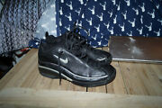 Nike Air Max 200 Size 11 Menand039s Airmax 2000 Size 11 Nikes 11 Nike Shoes 11