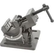Grizzly T27323 3 Tilting Vise