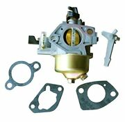 Carburetor For Ruixing 150 Rx150 Snowblower Gas Engine Assembly Carb Parts