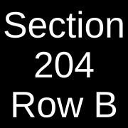 8 Tickets Impractical Jokers Live 11/5/21 Ppg Paints Arena Pittsburgh Pa