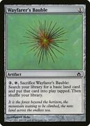 Wayfarerand039s Bauble Fifth Dawn Pld Artifact Common Magic Mtg Card Abugames
