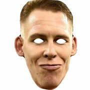 Liam Williams Mask Celebrity Rugby Parties Fancy Dress Party Masks Wholesale