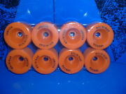 New Old Stock Labeda Sprinter Speed Wheels....62mm X 40mm 96a