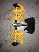 Mtb Snow Blower Entire Auger And Impeller Assembly For Model 31a-3bad729