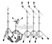 Dw 9000 And Mdd Hardware Pack With Single Direct Drive Pedal