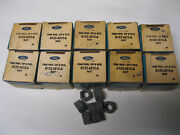 Ford D1zz--6212-a Boss 351 Connecting Rod Nuts 84 Pcs Lot