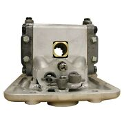 New Hydraulic Pump Assembly For Ford/new Holland 8n 8n605a