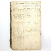School District Records 1860-1881 Fayette County Iowa Harlan Township History