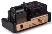 Dared Mp-5bt Hifi Valve Vacuum Tube Amplifier Multi-channel Bluetooth