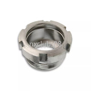 Fits Airless Paint Sprayer 695 795 3900 Pump Parts 193046 Or 193-046 Packing Nut