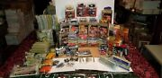 Zip Zap Micro Rc Cars And More Lot