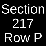 3 Tickets Harry Styles And Jenny Lewis 10/14/21 Ppg Paints Arena Pittsburgh Pa