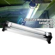 New Working Light Cnc/milling Machine Tool Lamp Explosion-proof Waterproof