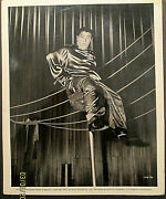 Abbott And Costello Who Done It Original 1942 Publicity Photo And Info Snipe