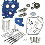 Sands Cycle 3100815 551ge Cam Chest Gear Drive Kit - Easy Start Cams